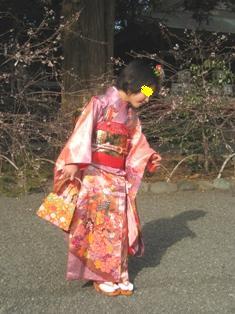 135_Japan trip_3