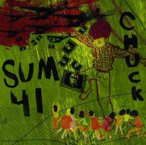 Sum-41-Chuck.jpg