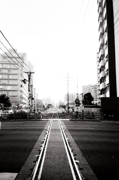 20110421.jpg