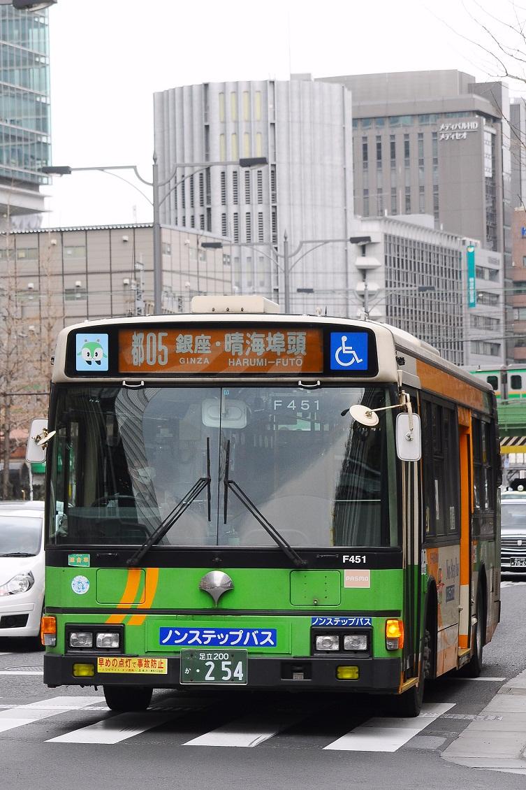 CSC_0247.jpg