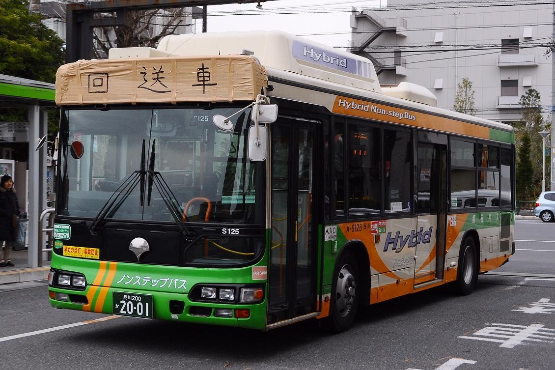 CSC_0364.jpg