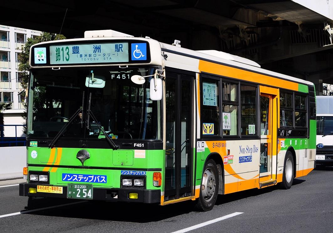 CSC_0808.jpg
