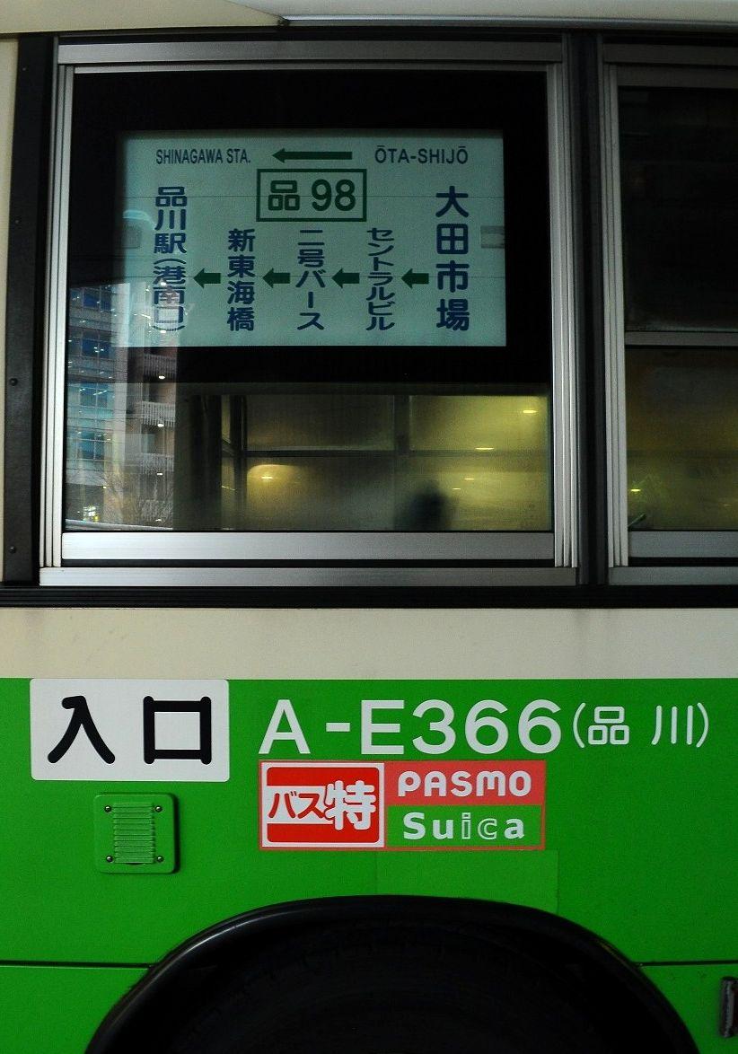 CSC_4308.jpg