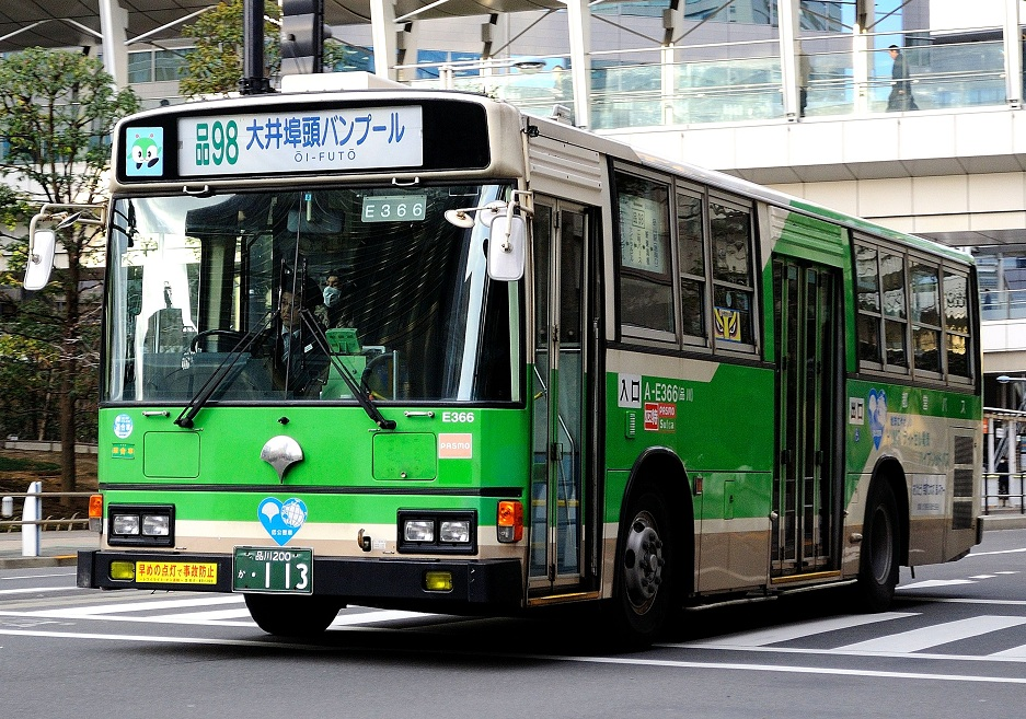 DSC_4329.jpg
