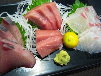 ブリ生マ鯛 (2)