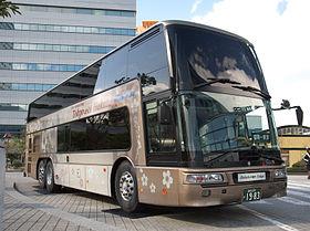 280px-Nishitetsu-0001.jpg