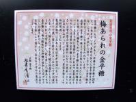 DSCF4635_2.jpg