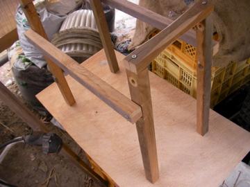 手作り道具2