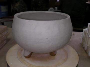 スムージーカップ