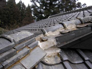 屋根直し52