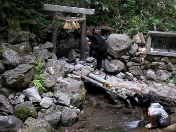 天ノ岩戸神社2