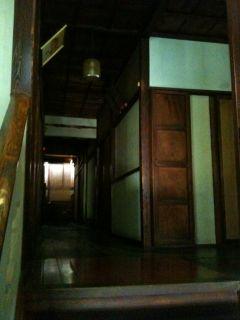福島屋旅館3
