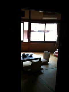 福島屋旅館4