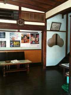 福島屋旅館7