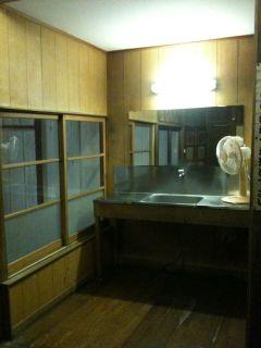 福島屋旅館6