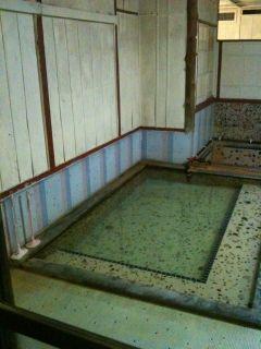 福島屋旅館5