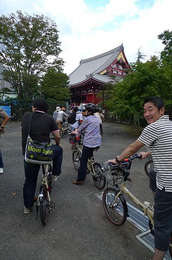 Sensouji-3