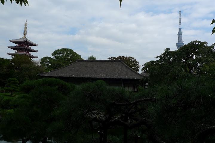 Sensouji-2