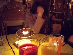 1月のガリガリクラブ