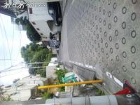 m_201105180242114dd2b37369363.jpeg