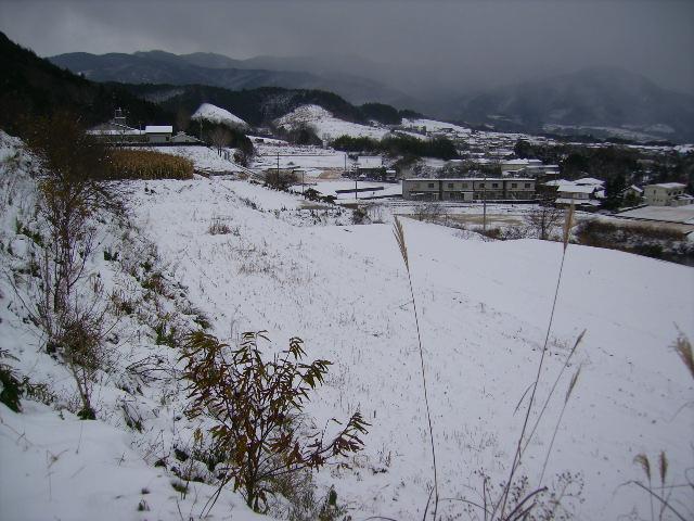 雪景色112