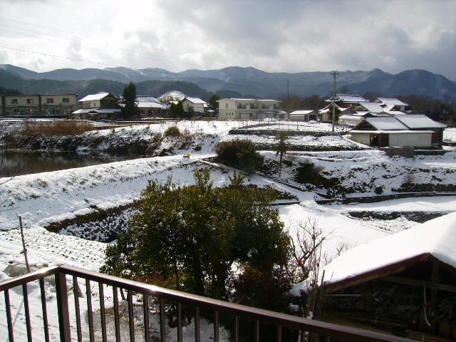 雪景色118