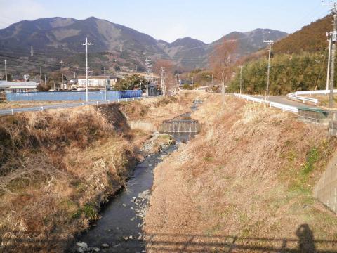 葛葉川53