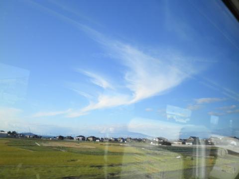 冬の雲140