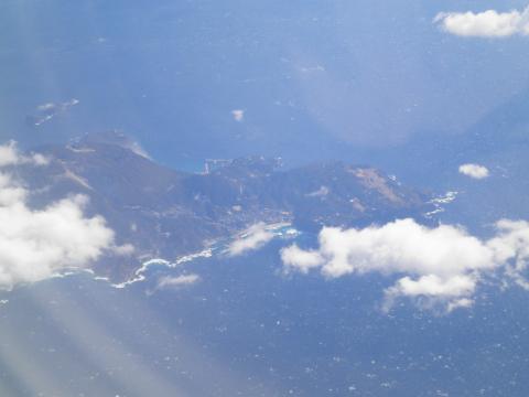 伊豆の島276