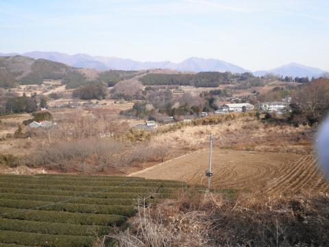 柳川盆地23