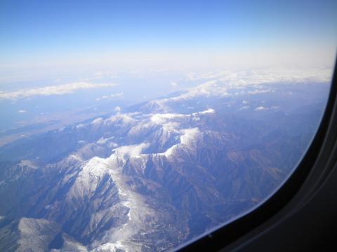 石鎚山71
