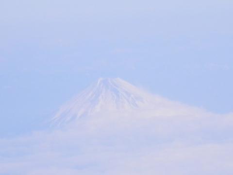富士山116