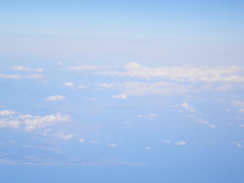 富士山134