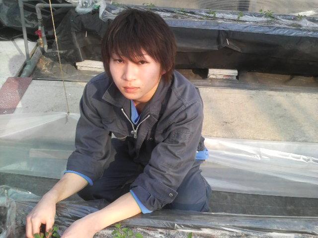 中野さん②20110402