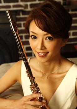 kumi_flute A4