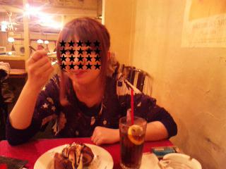 100131_1603141.jpg