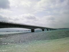 島の橋2010030111320001