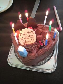 ケーキ2012021212460000