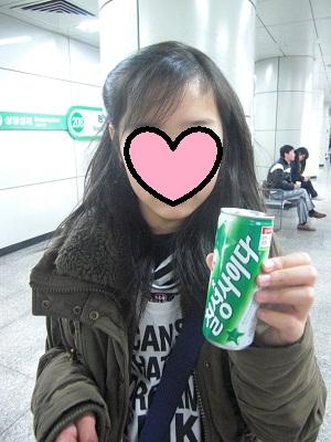 CIMG4614 - コピー