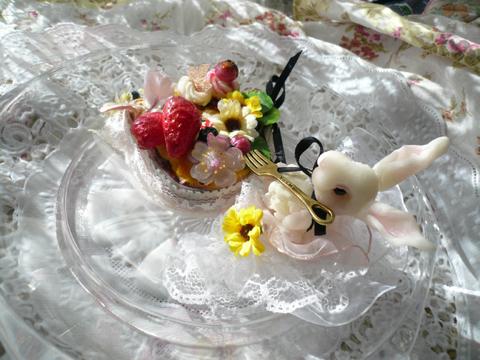 fairy 工房 petit leafへようこそ<img src=
