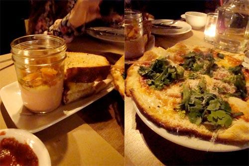 1_27_2012food