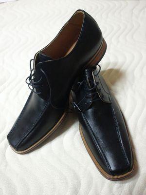 110420革靴