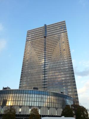 大津プリンスホテル2