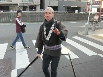 浅草人力車3 (2)