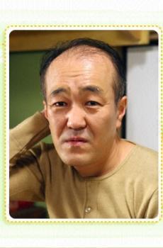 guest_nakano_p.jpg