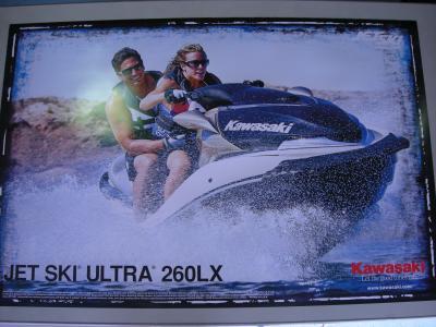 ULTRA260LX