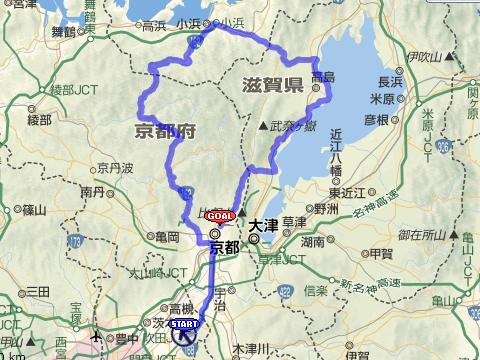 20110827_Map_01yotei.jpg