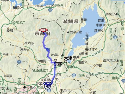 20110827_Map_02jisseki.jpg