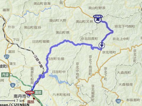 20110827_Map_03kyukyu.jpg