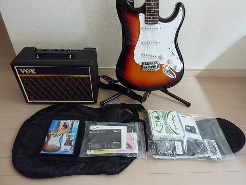 20110923_120344_Panasonic_DMC-TZ7.jpg